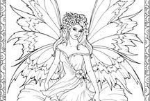 fairieflower