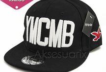 Ymcmb Full Cap Snapback Hip Hop Şapka / Ymcmb Full Cap Snapback Hip Hop Şapka http://www.aksesuarix.com/sapka