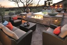 Favorite Spaces / Decoration d'intérieur, design, home decor, Interior Design, Architecture