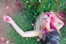 já / my portfolio https://www.facebook.com/BloodyKyra-140659426040785/?ref=br_rs&pnref=lhc
