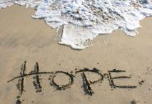 Hope - I love our name! / by Paula Hope
