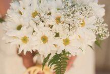 Düğün çiçeği