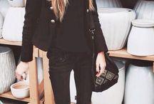 l o v e fashion *