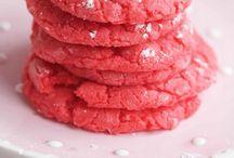 Valentine's Day ❤️ / by Brianna Rojas