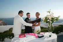 Real Wedding: Ashley Horgan and Keith Kopley  / 