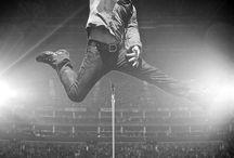 ❤️Bon Jovi❤️ / Bon Jovi