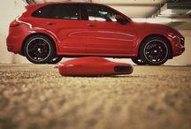 Samochody Marzeń - Dream Cars / by Garbaty-Aniol11