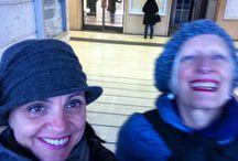17 Dicembre .. Un Tango per Papà Francesco / Flash Mob in Piazza San Pietro