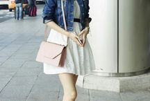 sooyoung snsd style