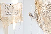 TRENDEK 2014/2015 ŐSZ-TÉL ÉS 2015 TAVASZ-NYÁR / Az alábbi boardon 2014/2015 őszi-téli és 2015 tavaszi-nyári trendelőrejelzéseket gyűjtöttünk össze segítségképpen.