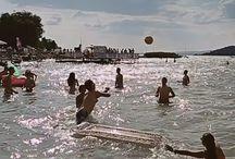 Balaton TV / Bei Balaton TV Dein Ferienhaus, Ferienwohnung oder ein Hotel am Plattensee finden und Urlaub in Ungarn machen. Wir geben Tipps für die Region Nordufer, Südufer und Rund um den Balaton!