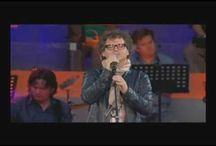 Live muziek; Guus Meeuwis