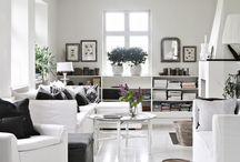 HOME • Floor