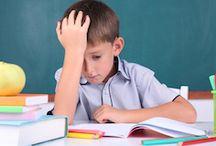 Μαθησιακές Δυσκολίες-Δυσλεξία / Μαθησιακές δυσκολίες-Δυσλεξία www.rocket-lexia.com