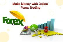 forex trading account demo