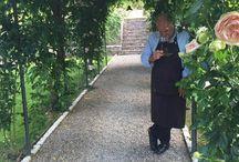 #torcianowywine / Enjoy Torciano wines