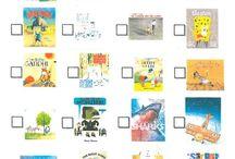Books - Award Winning / Award winning children's and young adult books