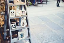 DIY Wedding Decor Ideas | Instruction