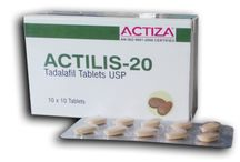 Buy Actilis Online https://safegenericpharmacy.com/mens-health/buy-actilis.html / Buy Actilis 20mg Online - Order Cheapest Actilis 20mg from SafeGenericPharmacy- your most reliable online pharmacy. Avail best price in USA, by your doorsteps. Order Actilis 20mg Now!, Actilis 20mg  reviews, Actilis 20mg  price in usa