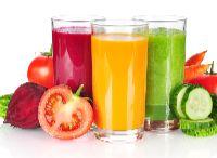 Gasztro / Egészséges étkezés, egészséges táplálkozás, tippek és trükkök