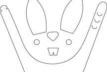 tavşantaç