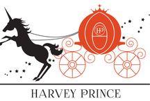 The New Harvey