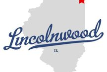 Lincolnwood, IL / Now Open!  6734 N Lincoln Ave Lincolnwood, IL 60712