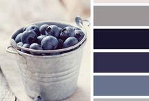 blue&gray