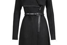 Wardrobe Goals / My ideal wardrobe, ever!!