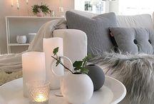 livingroomy