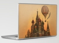 Laptop Skins / by mhhb