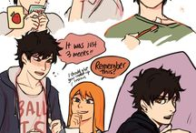 Hayk....just haikyuu ships / smut, fluff and others