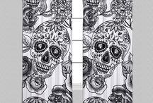 skull ❤❤
