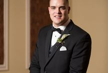 Our Favorite Groom Portraits / Photos taken by either Michael, Nicole, or anyone on the Photographics Solution staff.