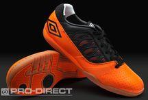 Prodirectsoccer Indonesia / Toko Online Sepatu Futsal dan Bola Original Terlengkap. Fast order langsung sms aja ke 08 975 985 007
