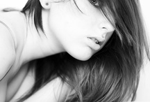 My Style / http://www.flickr.com/photos/molina_photographer/ http://500px.com/molinaphotography