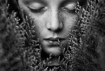 Photography Masters - Magdalena Berny