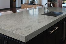 Granite Worktops / Granite worktops available from us including new arrivals and some old favourites!