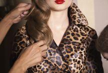 beauty leopard 6