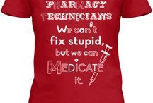 Pharmaceuticalsssss / by Whitley Tucker