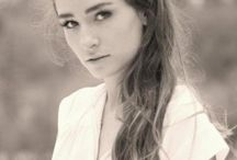 Long Hair Don't Care / by Brittney Hogan