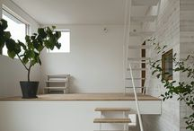 Arsitektur