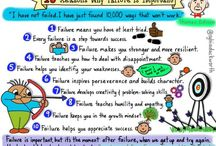 My Learning & Teaching