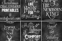 Sayings for My Board / by Debbie Crews
