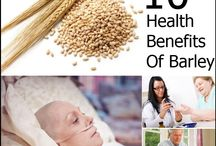 Health Benefits / Health care is the treatment and prevention of disease, illness, and injury in human beings.