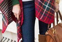 Fall fashion needs