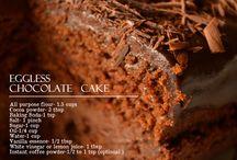 cakes n biscuits