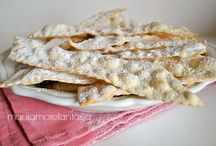 chiacchiere 2