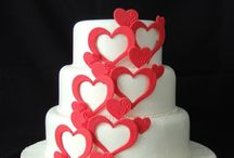 Weddingcakes- decorationtips