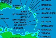 #Liat to #Grenada #GND / #Grenada #GND #PureGrenada #PureParadise #SpiceIsland @GrenadaBnB #GrenadaBnBLife #Paradise #TikiTime #SeaTurtles #Surf #Scuba #Snorkel #Sail #WaterFalls #Hike #Bike #Rainforest #Beaches #Mango #Coconut #Rum #RumPunch #Liat